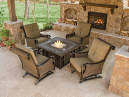2919469 barcelona resin wicker furniture outdoor patio patio