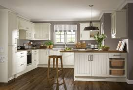 Kitchen Design Calgary by Traditional Kitchens Norwood Interiors