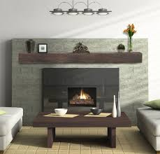Fireplace Mantel Shelf Pictures by Metal Fireplace Mantel Shelves Med Art Home Design Posters