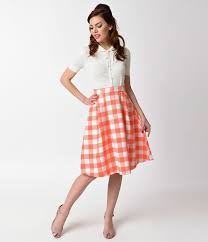 1940s skirt history a line classics to summer dirndl skirts