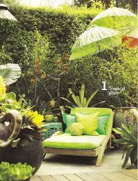 Asian Patio Design by 10 000 Blessings Feng Shui Blog Asian Design Inspirations Gardens