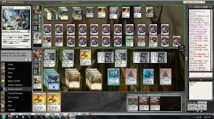 Magic The Gathering Sliver Deck Standard by A List Of The Modern Decks Under 5 From The