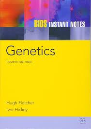 organic chemistry amazon co uk john e mcmurry 9780495116288 books