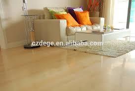 12mm high density laminate flooring wood laminate
