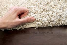 how big should my area rug be how to make an area rug out of remnant carpet fun cheap or free