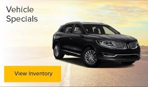 best black friday deals arlington tx lincoln dealer arlington tx new u0026 pre owned cars for sale near