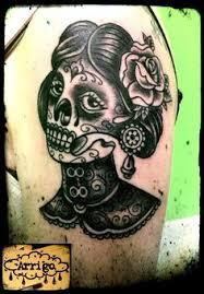 doberman tattoo designs google u0027da ara doberman tattoo