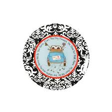 it s your special day plate commemorative plates