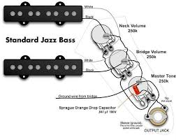 simple wiring diagram official prs guitars forum