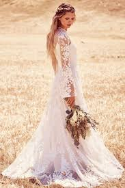 free wedding dresses free pic fo wedding dresses wedding guest dresses