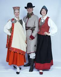 14 best latvian traditional costumes images on folk