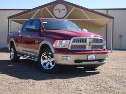 2011 dodge ram 1500 extended cab juan s 2011 dodge ram 1500 crew cab specs photos modification
