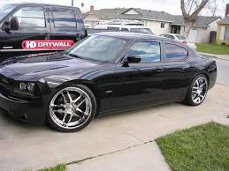 White Mustang With Black Wheels Best 20 22 Inch Rims Ideas On Pinterest 14 Inch Rims Chevy