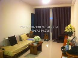 Furniture For 1 Bedroom Apartment Wooden Style 1 Bedroom Apartment In Icon 56 For Rent