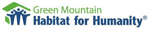 green mountain habitat for humanity restore in williston vermont vt