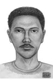 nypd releases sketch of man sought in killing wsj