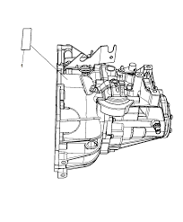 2015 jeep patriot drivetrain diagram jeep patriot 2015 u2022 sharedw org
