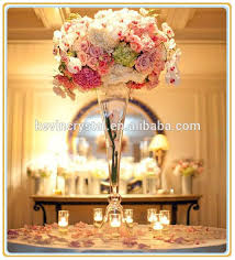 111 best events decor ideas images on pinterest weddings desk
