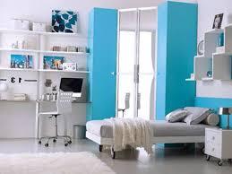 Fun Bedroom Decorating Ideas Bedroom 61 Modern Teenage Bedroom Ideas Girls Box Room Ideas