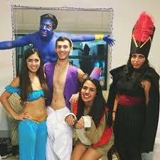 Alladin Halloween Costume Disney Princesses Disney Princess Halloween Costumes Halloween