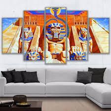 online get cheap musical art prints aliexpress com alibaba group