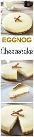 best 25 creamy cheesecake recipe ideas on pinterest baked