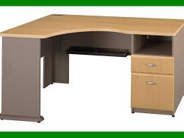 Office Depot Computer Furniture by Computer Desk Home Office Prestigenoir Com