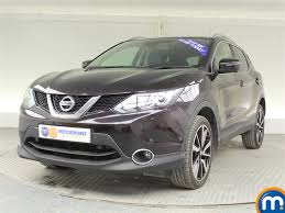 nissan qashqai kerb weight used or nearly new nissan qashqai 1 5 dci tekna 5dr grey for sale
