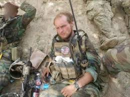 Army Thanksgiving Leave Stillwater Native Helping Veterans Survive Battlefield Wounds