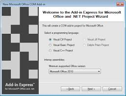 office 2013 mail merge c automate word mail merge in visual studio 2012 and 2010