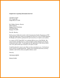 finance intern cover letter example good resume