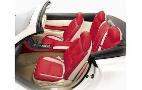 lexus sc430 red interior for sale lexus rolls out