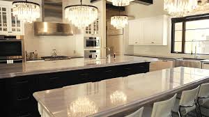 custom cabinets san antonio custom cabinets san antonio semi kitchen bathroom drobek info