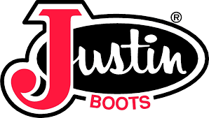 justin s boots sale justin outlet boot store