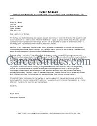 Dental Assistant Resumes Examples Cover Letter Nursing Aide