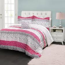 Light Pink Comforter Queen Queen Size Pink And Black Comforter Set Home Love Order