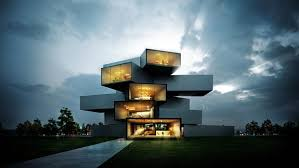 modern architectural design modern architecture design super cool ideas ultra architectural