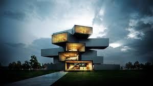 modern architectural design modern architecture design cool design modern architectural designs