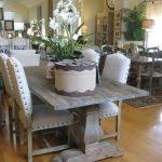 gray dining room ideas gray dining room table ideas best of best 25 gray dining rooms