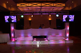party furniture rental custom party event furniture rentals ct westchester ny