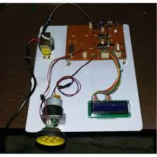 rs garage doors android wireless password protected garage door opening system