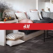 Home Furniture Canada H U0026m Home Canada Grand Reopening At Toronto Eaton Centre Up To