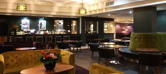 birmingham hotel photo gallery jurys inn