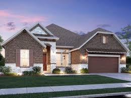 Patio Homes In Katy Tx Backyard Covered Patio Katy Real Estate Katy Tx Homes For Sale
