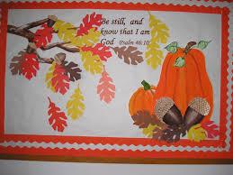 church bulletin board for fall church bulletin boards