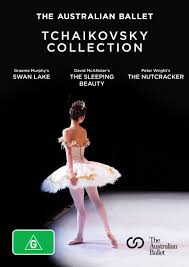 abc music the australian ballet u2013 tchaikovsky collection