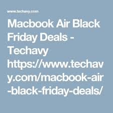macbooks black friday best 20 black friday laptop deals ideas on pinterest marble
