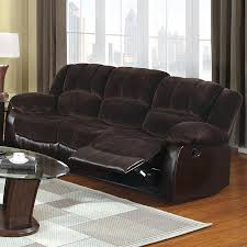 Home Decor Wholesalers Usa Furniture Excellent Home Furniture Design Ideas By Venetian