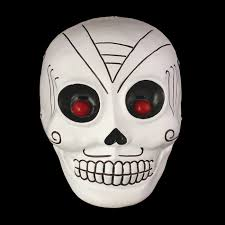deluxe payday 2 skull clown cosplay mask halloween