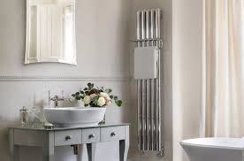 kitchen radiators ideas beautiful of best 25 kitchen towel rack ideas on